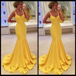 Slimming Evening Gowns