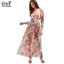 Cheap summer dresses nz