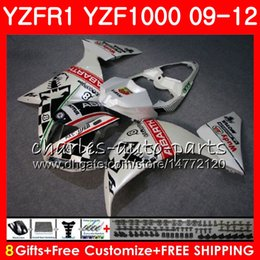 $enCountryForm.capitalKeyWord Australia - Body For YAMAHA YZF 1000 R 1 YZFR1 Scorpion Red 09 10 11 12 Bodywork 85NO56 YZF1000 YZF R1 2009 2010 2011 2012 YZF-1000 YZF-R1 09 12 Fairing