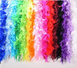 $enCountryForm.capitalKeyWord Canada - 40 grams of dance performance wedding feathers decorated bouquet packaging party decorations G761