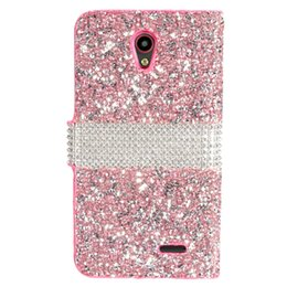 Cases For Zte Prestige Canada   Best Selling Cases For Zte