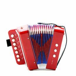 Fabrika doğrudan satışı çocuk oyuncakları bir piyano akordeon eğitici uygulama toptan ticaret