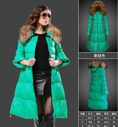 Down Coats Women Sale Plus Size Online | Down Coats Women Sale ...