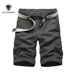 Discount Knee Length Khaki Shorts | 2017 Knee Length Khaki Shorts ...