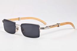 Shop Clear UkFree Shop Cheap UkFree Cheap Clear Sunglasses Shop Cheap Sunglasses AjL5R43q