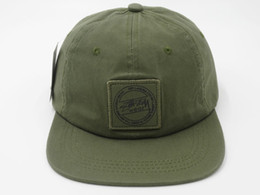 b089f9f5c9e I Feel Like Pablo Hats UK - New arrial baseball caps Tumblr famous hat  kanye west