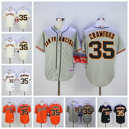size 40 a93fc 11dd8 coupon code sf giants brandon crawford jersey 98a96 d5959