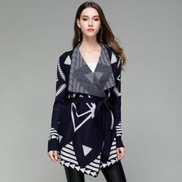 Discount Quality Wool Coats   2017 High Quality Women Wool Coats ...