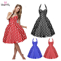 Retro Pin Up Dresses Suppliers | Best Retro Pin Up Dresses ...