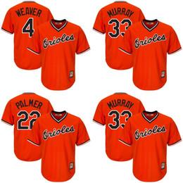 596e760b5dc ... White 1970 Throwback Jersey Mens Memorial Day Baltimore Orioles Jersey  4 Earl Weaver 33 Eddie Murray 22 Jim Palmer Orange ...