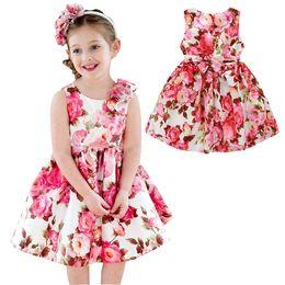 b50706b58 Baby Kids Dress In Online Shopping
