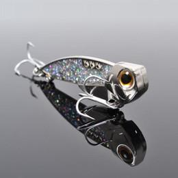 $enCountryForm.capitalKeyWord Canada - Brand YACUMA Metal Spinner bait 6.5cm 15g Alloy VIB Spoons Fishing lure with Treble Hook Swimming Depth 0.5-2.5m