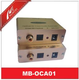 $enCountryForm.capitalKeyWord NZ - LPCM,Dolby Digital 5.1,DTS,Dolby True Digital audio Optical or Coax Audio Extender Over Cat5e 6