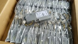 Desktop Power Supply Test Online Shopping | Desktop Power Supply ...