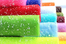 $enCountryForm.capitalKeyWord Canada - DHL & SF_Express christmas snowflake packing paper tribute wrapping paper dress materials for business & family factory price