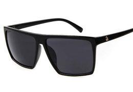 China Brand Sunglasses-Fashion Man Sunglasses Men Brand Designer Mirror Photochromic Sport Oversized Sunglasses Male Sun glasses for Man SKULL cheap sunglasses skull suppliers