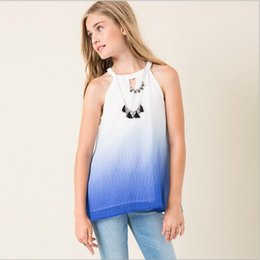 Discount Juniors Clothing Tops | 2017 Juniors Clothing Tops on ...