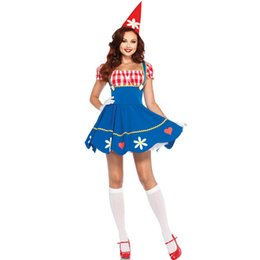 $enCountryForm.capitalKeyWord UK - Role-playing Game Circus Clown dress Nightclub Magician Party Masquerade Performance cosplay costume