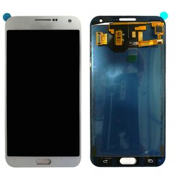$enCountryForm.capitalKeyWord Canada - A+ Quality LCD For Samsung Galaxy E7 E7000 LCD Screen Display with Touch Screen Digitizer Assembly