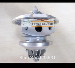 Turbocharger for vw online shopping - GT1544S Turbocharger Turbo Cartridge CHRA For AUDI A4 VW Passat B5 Z AHH AHU AFF L HP