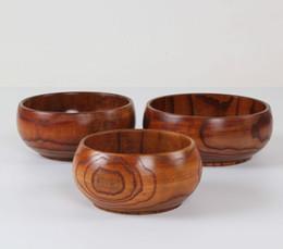 $enCountryForm.capitalKeyWord Canada - large bowl of wood Zaomu against hot tubs trough Japanese salad bowl of fruit snacks fruit bowl