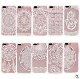 premium selection e9a44 cd600 Mandala Phone Case Iphone 6s Plus Australia | New Featured Mandala ...
