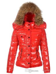 Ladies Red Parka Coat Online | Ladies Red Parka Coat for Sale
