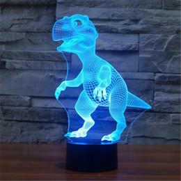 Dinosaur Lamps Online Dinosaur Lamps for Sale