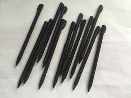 $enCountryForm.capitalKeyWord Australia - 100% Original for Launch X431 GX3 Screen Touch Pen for GX3  Master Free Shipping
