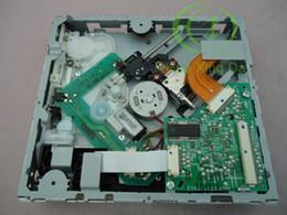 $enCountryForm.capitalKeyWord Canada - Brand new clarion single CD mechanism loader PCB 039274120 for Toyota Nissan car radio PN-2529H 28185 CC20A CY15B PP-2693T CMXZ-C2X