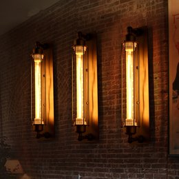 Industrial Style Ceiling Lighting Suppliers