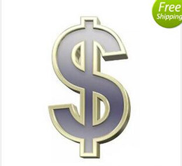 Specjalny szybki link do płatności, aby kupić produkt jako umowę