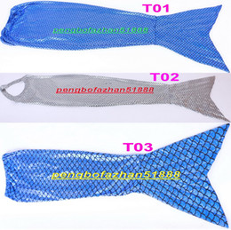 $enCountryForm.capitalKeyWord Canada - Sexy Fish Scale Mermaid Tail Suit Outfit New 3 Style Shiny Lycra Metallic Fish Scale Mermaid Tail Costumes Sexy Mermaid Tail Costumes P126
