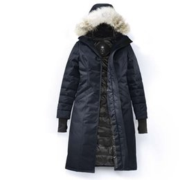 Discount Waterproof Winter Coats For Women | 2017 Waterproof ...