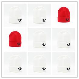 Newest the hundreds Sierra winter caps skull caps wool hats palace snapback  caps baseall winter hats 5fb10de9a49d