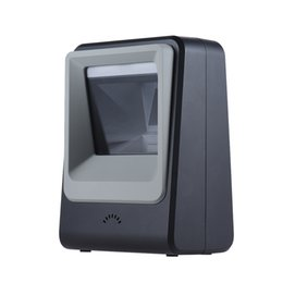 shop 2d scanner uk 2d scanner free delivery to uk dhgate uk rh uk dhgate com