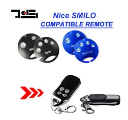 Replacement Remotes For Garage Doors Online Shopping Replacement