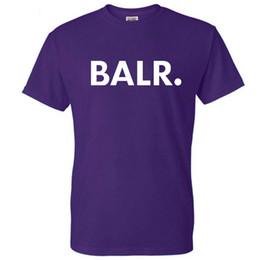 Shirt Short 2017 T New Printed Novelty 2019 Casual Mens Shirts Balr Cotton qFOPYY