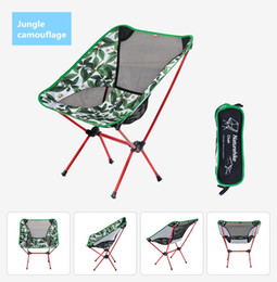 $enCountryForm.capitalKeyWord Canada - 2017 New arrival ultra-light portable outdoor folding chairs' camping supplies Backed chairs' single network structure casual canvas chair