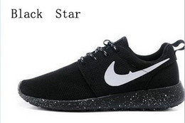 China 2017 spring and summer men's &women casual shoes breathable mesh shoes, running shoes Korean teen fashion sneakers size36-44 yards cheap korean sneaker women shoes suppliers