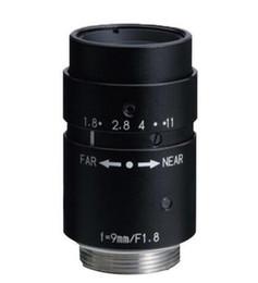 $enCountryForm.capitalKeyWord Canada - kowa microscope objective lens LM9NF