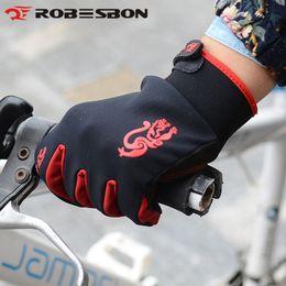 Discount Waterproof Cycling Sport Bike Accessories 2018