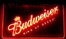 Budweiser Christmas Lights Online Budweiser Christmas Lights For  - Budweiser Christmas Lights