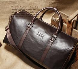 Discount Large Weekender Bag | 2017 Large Weekender Travel Bag on ...