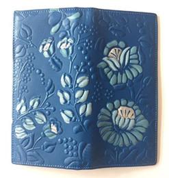 Discount leopard print wallet genuine leather - purse wallets wholesale holders bags handbag women art holder original UK France IT JP SG CA AU genuine leather Paris US