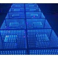 Discount Dance Floor Lights Up Dance Floor Lights Up On Sale - Discount dance flooring