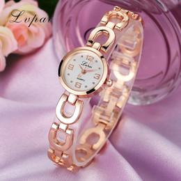 2018 women s fashion watches women gold vintage clock bracelet ladies brand  luxury stainless steel watch new silver discount quartz vintage silver  watches ... fe92918f8b7e