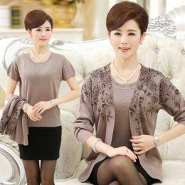 Cashmere Sweater Set Suppliers | Best Cashmere Sweater Set ...