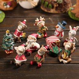 Miniature Christmas Ornaments Online   Miniature Christmas ...