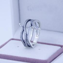 0de01e2dfb1f7 Pandora Snake Ring Online Shopping | Pandora Snake Ring for Sale